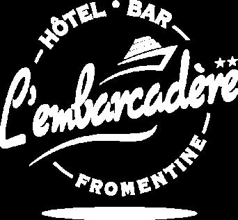 LOGO_EMBARCADERE_BLANC